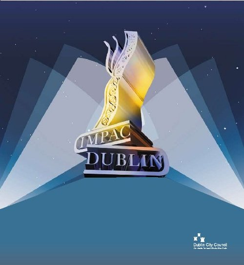 Impac Dublin Award
