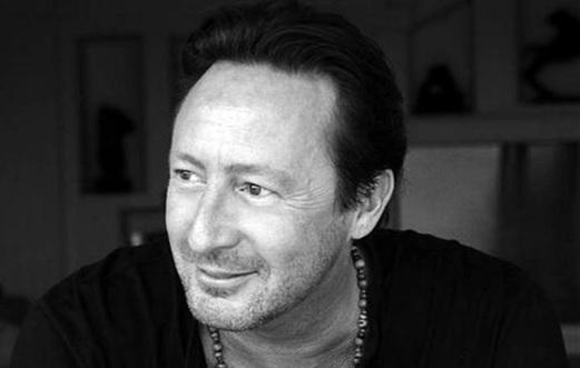 Джулиан Леннон